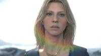 【KO酷】《死亡搁浅》03期 健脑药配送 全剧情攻略流程解说 PS4游戏