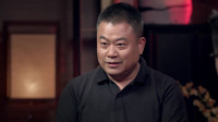 窦文涛 圆桌派第二季 第三集 恭维:夸人的智商与情商