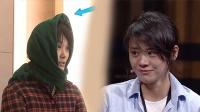 会员版 李宇春后台变装秋菊有秘诀,马思纯坦言失去过一段幸福的爱情