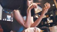 日本女演员如果没出名,现在会干什么?这部电影告诉你