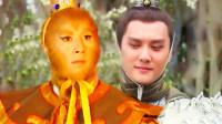 西游记后传中,为何二郎神愿意听孙悟空号令?原来他早投靠了佛教