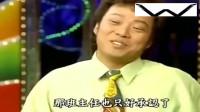 综艺大哥大:陈亚兰一句话让张菲好尴尬,尴尬的张菲只得承认