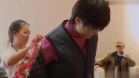 我就是演员:李宇春演唱会后直接排练《演员》,打开剧本不敢相信:没拿错吧