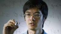 中国神童,8岁高考760分,24岁成美国高校教授,破解千年数学难题