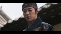 「OST」我的王国 OST Part.3