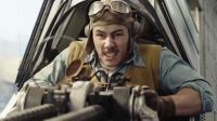 【酷影爆点料】《决战中途岛》北美票房首映称雄,成院线年度评分最高战争片