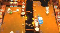 【混沌王】《胡闹厨房2》实况联机(第二期)