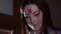 日本历史上最古老的传说故事《竹取物语》竹子里竟长出一位绝色美女