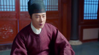 《鹤唳华亭》点茶之美小科普,日本抹茶起源中国,萧定权还是茶道高手