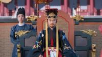 文化底蕴如此厚重的历史大剧《鹤唳华亭》,到底是讲述哪个朝代的事?