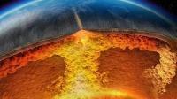 地壳竟成为地球生命诞生地,不可能地方成为最可能的地方 被点亮的星球 20191114 快剪  1113224306