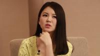 """李湘""""第一带货明星""""被打脸?数据出炉只排25"""