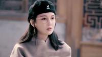 八卦:赵本山女儿回应整容:我是企业家 无需人设