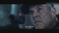 大结局!最新2019欧美动作片《天使陷落》最精彩部分!