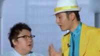 中国梦之声:原创歌手打动评委韩红直接要签约为艺人太牛!