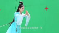 赵丽颖和其他演员最大的不同,拍戏不看片酬只看角色,感动导演!