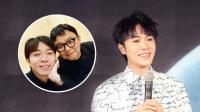 八卦:吴青峰被苏打绿经纪人起诉 环球音乐回应称是误会