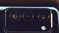 荣耀V30官泄!后背撞脸坚果Pro 3?全球首款折叠屏翻盖手机发布!