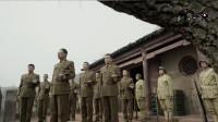 """军区司令员得知军长牺牲消息,一连说了三声""""好样的"""",全体指战员为其牺牲默哀"""