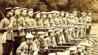 最后一支清军队伍,直到93年才被取消掉,存在了将近百年