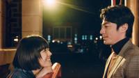 据说看完这部电影的人,都会想起自己那段青涩初恋《大约在冬季》