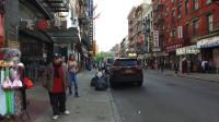 美国唐人街的华人为什么越来越少?看完你就明白