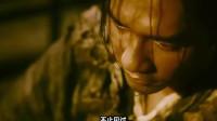 东邪西毒:黄药师喝了醉生梦死,过去事都忘了,那他咋记得他喝过