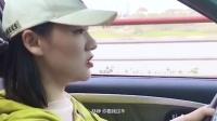为什么踩刹车时会感觉方向盘抖动? 怎么回事儿?