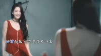 徐峥沈腾肖央众星版《野狼disco》来跟我一起画个龙!