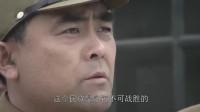 东方战场:八路军把日本孩子送回日军,鬼子说这个民族不可战胜
