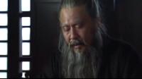 三国演义:曹操临死之前的几句话,我背都给背下来了,真经典