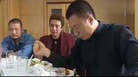 征服:刘华强就是牛,你吴天算个屁,还想跟我握手?