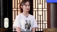 演技派:赵露思王鹤润是长在于正泪点上的人,丫鬟专业户陆妍淇被于正diss