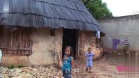 侣行:这房子87年历经5次台风,仍然不到!神奇的玛雅建筑!