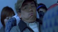 徐峥做飞机遇到王宝强,这对话太逗了:你是哪个农场的