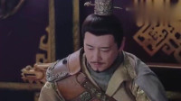 凌王还想陷害资王,却不知资王早已面见过皇上