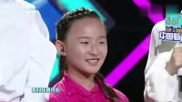 张钰琪一出场就是不一样,一首《我们的梦》,隔空挑战汪峰!
