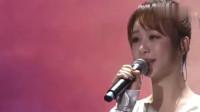 2019芭莎慈善夜;杨紫演唱《水星记》,人美歌甜声线也稳,被圈粉了!
