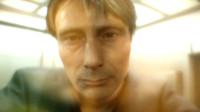 【KO酷】《死亡搁浅》06期 运送救援物资包 剧情攻略流程解说 PS4游戏
