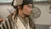 南慕容北乔峰分别对战鸠摩智, 谁强谁弱一眼就看出来了