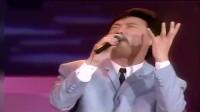 音乐秀:费玉清模仿恶搞明星真是一流,笑翻全场,张菲赞不绝口