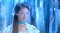 钟馗传说:女子含冤被斩,六月飞雪,给官兵冻坏了