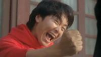 周星驰有多喜欢李小龙,他的动作戏几乎都是模仿龙哥的