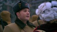 我的娜塔莎:苏联女兵教抗联战士唱中文歌,这中文水平真不是盖的