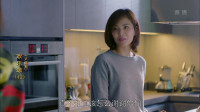 樊胜美一觉起来没看到安迪,正在着急时发现安迪再为姐妹们做早餐