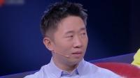 """杨迪自曝身高173遭质疑,直言""""相信百度百科""""!"""