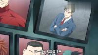 一拳超人:怪人袭击武道场简直是找死,杰诺斯:不准打扰埼玉老师