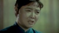 艺术家郭兰英1977年含泪演唱歌曲《绣金匾》感人好听!