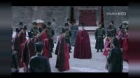 鹤唳华亭:老师为了太子冠礼进谏,太子给老师待遇遭皇帝老爹吃醋,看来被罚是在所难免了。