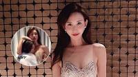 八卦:林志玲婚宴派对 众人玩制服脱衣游戏